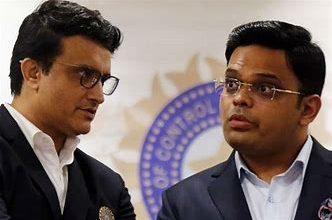 Photo of क्या टीम इंडिया ओलंपिक खेलों में भाग लेगी, जानें BCCI ने क्या दिया जवाब