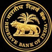 Photo of रिजर्व बैंक डिजिटल रुपया लाने की तैयारी में; जानिए यह आपकी जेब में रखे रुपए से कितना अलग होगा?
