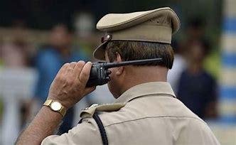 Photo of लखनऊ पुलिस ने पूछताछ के लिए बुलाया थाने, भाजपा विधायक छुड़ा ले गईं; जानें क्या है पूरा मामला