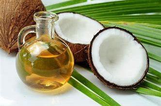 Photo of बालों में कोको पाउडर का करें इस्तेमाल, शाइनी और घने बालों के लिए बनाएं होममेड मास्क