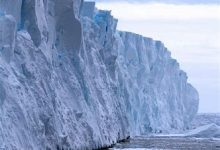Photo of जानिए तापमान बढ़ने के नुकसान, आसान भाषा में
