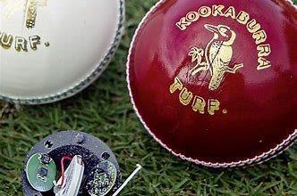 Photo of लाल, सफेद, गुलाबी के बाद अब आई स्मार्ट बॉल; जानिए आखिर इससे कितना बदल जाएगा क्रिकेट