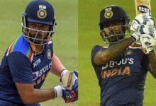 Photo of IND vs ENG: सूर्यकुमार यादव और पृथ्वी शॉ ने इंग्लैंड के लिए भरी उड़ान, जानें कब टीम इंडिया से जुड़ेंगे