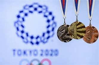 Photo of टोक्यो ओलंपिक में भारत के प्रदर्शन पर चीन ने कसा तंज, कही यह बात