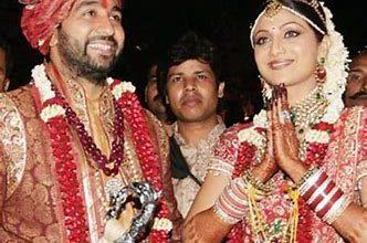 Photo of शिल्पा-राज की कहानी क्या है