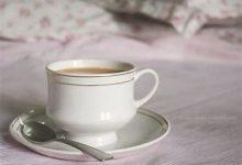 Photo of मोटापा ही नहीं तनाव भी बढ़ाता है खाली पेट Bed Tea का शौक, सेहत को होते हैं ये 7 बड़े नुकसान
