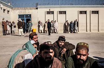 Photo of हेलमंद जेल पर हमले की तालिबान की कोशिश नाकाम, सुरक्षाबलों ने 38 आतंकियों को किया ढेर