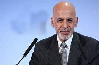 Photo of गनी ने कहा- तालिबान अधिक क्रूर और दमनकारी, तालिबान को मदद पहुंचाने के लिए पाक को लगाई फटकार