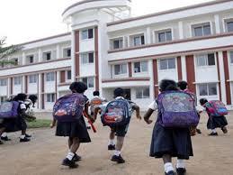 Photo of सभी सरकारी-प्राइवेट स्कूलों को दिल्ली सरकार का आदेश, छात्रों को देना होगा Admission Certificate