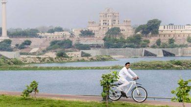 Photo of तय हो गया इस तारीख को निकलेगी अखिलेश की साइकिल