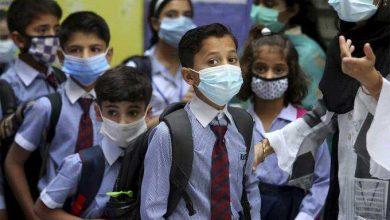 Photo of आंध्र प्रदेश में स्कूल जा रहे कोरोना लक्षण वाले सभी स्टूडेंट्स का होगा कोविड टेस्ट