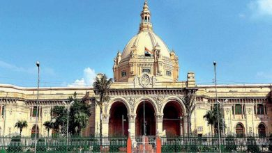 Photo of जानिए 17 अगस्त से शुरू हो रहे मानसून सत्र के लिए सपा-बसपा और कांग्रेस ने क्या बनाई रणनीति?