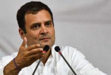 Photo of राहुल ने पेगासस पर सरकार को घरेने की रणनीति पर की चर्चा, संसद तक निकाला साइकिल मार्च