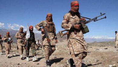 Photo of तालिबान से परेशान पाकिस्तान:कबायली इलाकों में बढ़े ISIS-K और तहरीक-ए-तालिबान के हमले
