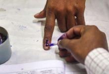 Photo of 2022 के विधानसभा चुनाव में बलिया…