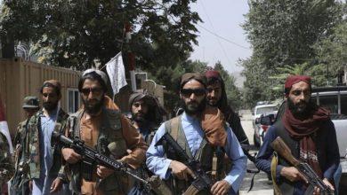 Photo of तालिबान की हकीकत