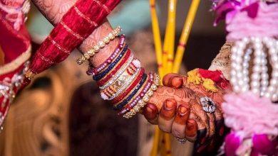 Photo of लव मैरिज पर HC का बड़ा फैसला, जानिए किस तरह के शादी को बताया वैध
