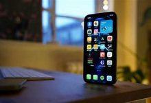 Photo of आईफोन में एपल कितना: