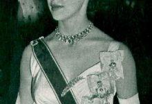 Photo of £395,000. में बिका प्रिंसेस मार्गरेट का डायमंड ब्रेसलेट, जानिए क्या थी इसकी खासियत
