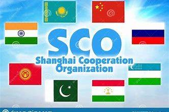 Photo of SCO समिट को आज पीएम मोदी करेंगे संबोधित,