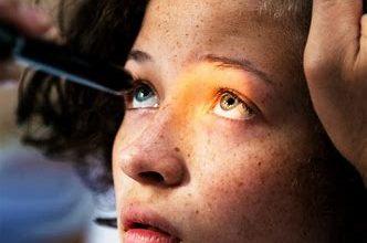 Photo of आंख के रोगों से डिमेंशिया का कनेक्शन