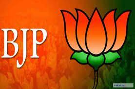 Photo of मुंबई रेप को शिवसेना ने कहा जौनपुर पैटर्न तो BJP विधायक ने लगाया ये आरोप