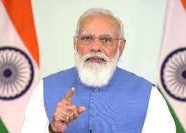 Photo of आज PM मोदी करेंगे संसद TV की शुरुआत, लोकसभा और राज्यसभा टीवी खत्म हो जाएंगे