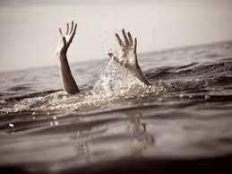 Photo of महाराष्ट्र में बड़ा हादसा, वर्धा नदी में डूबी नाव, इतने लोगों की मौत की आशंका