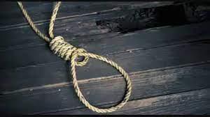 Photo of NEET परीक्षा देने वाली छात्रा ने की आत्महत्या, पिछले 4 दिनों में 3 सुसाइड केस