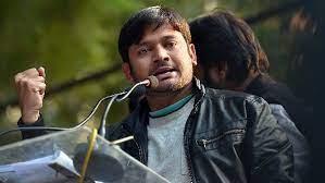Photo of कन्हैया कुमार को पार्टी में लेने से क्या सोच रही है कांग्रेस, जानिए
