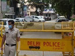 Photo of कोरोना-लॉकडाउन की वजह से दिल्ली में घटा क्राइम, जानिए कितनी सुरक्षित हैं महिलाएं