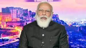 Photo of PM मोदी आज SCO समिट को करेंगे लीड, जानिए किस मसलों पर होगी बात