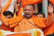 Photo of यूपी के चुनावी इतिहास में कोई भी CM लगातार दूसरी बार मुख्यमंत्री नहीं चुना गया, जानिए योगी ने क्या दिया जवाब