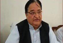 Photo of आतंकियों की गिरफ्तारी का मामला, उप्र में सपा सांसद हसन ने भी खड़े किए सवाल