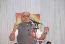 Photo of गुजरात: नितिन पटेल समेत कई दिग्गजों का कटेगा पत्ता? इन्हें मिल सकती है जगह