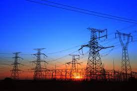 Photo of झारखंड समेत 10 राज्यों में बिजली सप्लाई हो सकती है बाधित, इतने क्षमता वाला प्लांट ठप