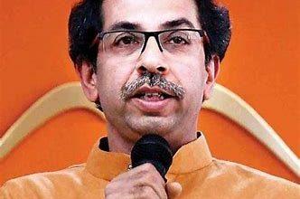 Photo of क्या फिर पास आ रही हैं भाजपा-शिवसेना?:औरंगाबाद में उद्धव ठाकरे ने भाजपा को बताया भावी सहयोगी, फडणवीस बोले- नामुमकिन कुछ भी नहीं