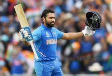 Photo of अब रोहित बदलेंगे टीम इंडिया की तस्वीर