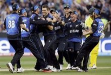 Photo of न्यूजीलैंड ने रद्द किया पाकिस्तान का दौरा