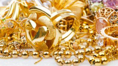 Photo of धरतेरस में सोना 40 साल की बिक्री का तोड़ सकता है रिकार्ड, जानें कैसे