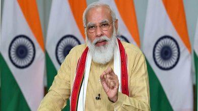 Photo of 28वें दौरे पर PM नरेंद्र मोदी, आत्मनिर्भर स्वस्थ भारत योजना समेत इन 30 परियोजनाओं की देंगे सौगात