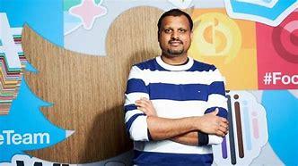 Photo of ट्विटर इंडिया के पूर्व MD को सुप्रीम कोर्ट का नोटिस:कोर्ट ने 4 हफ्ते में मांगा जवाब,