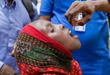 """Photo of बच्चों के लिए खतरनाक पोलियो का वायरस, बेहद जरूरी जिंदगी की ये """"दो बूंदें"""""""