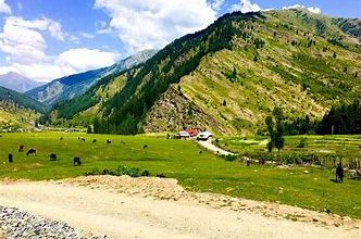 Photo of पाकिस्तान को झटका:दुबई कश्मीर में करेगा निवेश