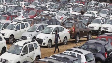 Photo of बाजार में हाहाकार! कार से लेकर लैपटॉप तक, हर चीज की डिलिवरी लेट, जानिए क्यो?
