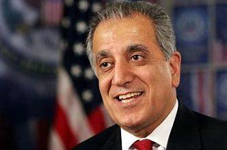 Photo of खलीलजाद का इस्तीफा:अफगानिस्तान में US के प्रमुख डिप्लोमैट ने पद छोड़ा,