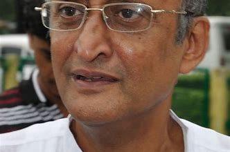 Photo of बंगाल के वित्त मंत्री का दावा, इतने उद्यगपतिओं ने छोड़ा भारत