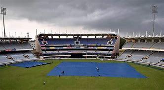 Photo of भारत-न्यूजीलैंड मैच से संकट टला:BCCI को जो होटल चाहिए था