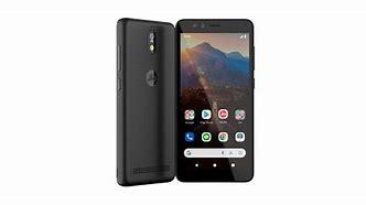 Photo of दुनिया का सबसे सस्ता स्मार्टफोन:जियोफोन नेक्स्ट के नए स्पेसिफिकेशंस लीक, दिवाली से पहले हो सकता है लॉन्च