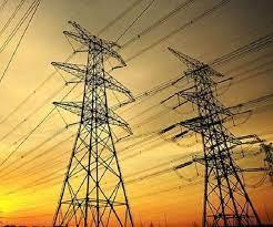 Photo of झारखंड में बिजली संकट: 260 मेगावाट की लोड शेडिंग, रांची छोड़ कर सभी जिले में हर घंटे बाद पावर कट